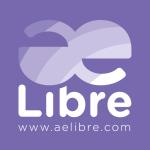 Cursos Aelibre online